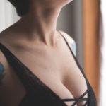 boudoir (3)